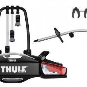 THULE VeloCompact