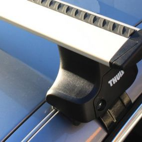 THULE RAPID 754 WINGBAR