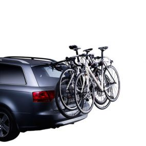 THULE CLIPON